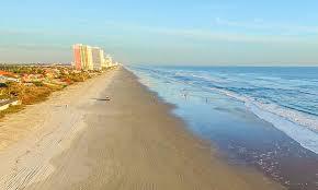 500+ Fort Walton Beach Vacation Rentals | Condos and More | Airbnb