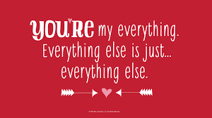 15 Short & Sweet Love Quotes | Hallmark