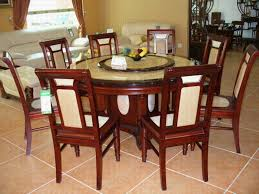 Round Marble Kitchen Table Sets Marble Kitchen Table Wallpapers Pvc Marble Vinyl Wallpaper