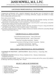 sample vocational rehabilitation counselor resume   xaon plop    resume templates hiv counselor experienced