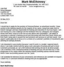 Sample cover application letter   reportd   web fc  com