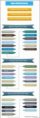 best images about career pathways and exploration resources on s staff hierarchy from hierarchystructure com