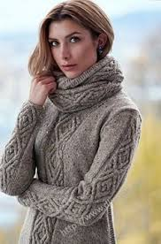 Вязание. <b>Пуловеры</b>, <b>жакеты</b>, кофты: лучшие изображения (135 ...