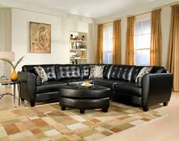 living room collections home design ideas decorating living room set ideas decoration ideas cheap gallery
