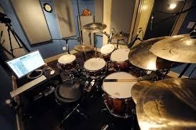 Настенная <b>акустическая панель</b> - LONDON 12™ - Primacoustic ...
