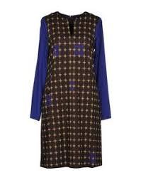 Купить женские теплые и вязаные <b>платья</b> шелковые в интернет ...
