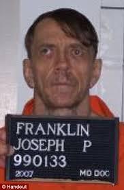 Joseph Paul Franklin - article-2357456-1AB0D7E6000005DC-495_306x467