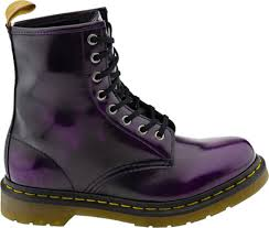 Image result for dr martens vegan