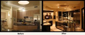 Kitchen Remodeling Scottsdale Custom Kitchen Remodeling Contractors Phoenix By Kendallwood