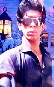 Akram Rind updated his profile picture: - hymVJoTlbPA