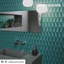 Rossetto Tiles - A beautiful new range from <b>Atlas</b>...