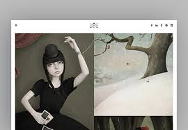 15 Best WordPress Portfolio Themes for Creatives