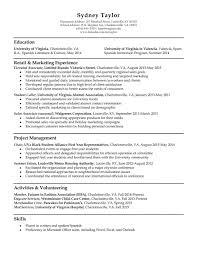 volunteering resume sample examples resumes accounting auditor volunteering resume sample tailor resume sample innovations resume samples uva career center
