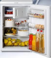 <b>Однокамерный холодильник ATLANT Х</b> 2401-100 купить в ...