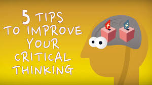 Decision Making Critical Thinking    Steps to Decision Making       wikiHow Psychology    e by Saul Kassin        Prentice Hall Solving Problems and Making
