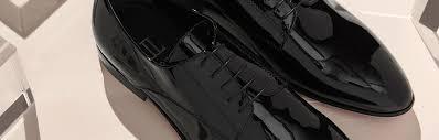 <b>Italian Designer Shoes</b> for <b>Men</b>: Handmade Leather <b>Shoes</b> | Loriblu ...