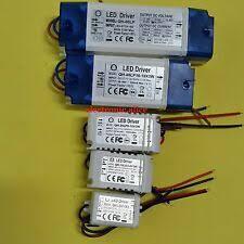 265 В светодиодные драйверы освещения - огромный выбор по ...