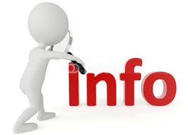 Bildergebnis für info symbol