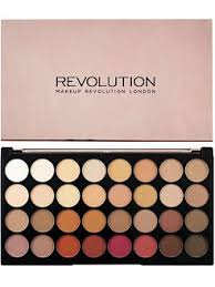 <b>Revolution Makeup</b> - каталог 2019-2020 в интернет магазине ...