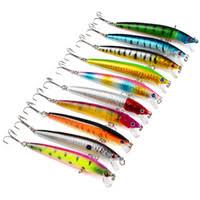 Holographic Jigs Online Shopping | Holographic Jigs for Sale