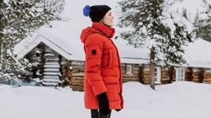 Товары Trolls <b>Одежда</b> из Скандинавии – 1 061 товар | ВКонтакте