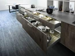 modern kitchen design trends