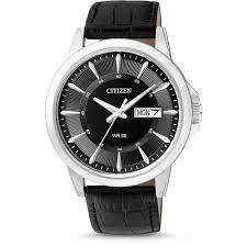 <b>CITIZEN</b> QUARTZ - Официальный магазин наручных <b>часов CITIZEN</b>