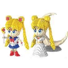 Japan Lego Promotion-Shop for Promotional Japan Lego on ...