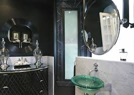 black round bathroom mirror with exclusive accessories excerpt luxury bath accessories to go with black bathroom vanity bathroom home depot bathroom accessories luxury bathroom
