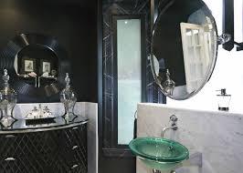 large size design black goldfish bath accessories: black round bathroom mirror with exclusive accessories excerpt luxury bath bathroom shelves ikea bathroom bathroom large size