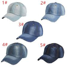 JUXU <b>Summer Vintage Women Cowboy</b> Baseball Cap Ladies ...
