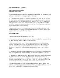 babysitting duties and responsibilities duties of a babysitter inside sales job description resume inside sales job cell phone sales resume