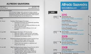 blog » new resume  from dull to cool new resume  from dull to cool