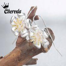 Popular <b>Chereda</b>-Buy Cheap <b>Chereda</b> lots from China <b>Chereda</b> ...