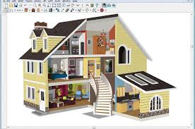 d House Plans Free Online   jsgtlr comHome Design Software Free Downloads d house plans   online