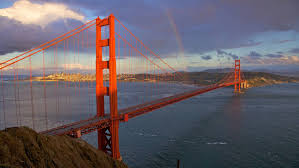 Image result for air france 84 business class landing in san francisco