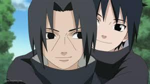 upload image - sasuke-and-itachi-little-naruto-kids-31512483-1283-720