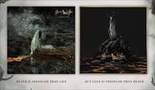 Swallow The Sun: : announce new album ... - Century Media Records
