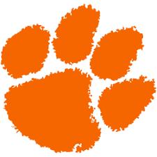 Clemson Tigers News, Scores, Status, Schedule - College Football ...