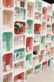 1000 ideas about craft rooms on pinterest organisation scrapbook rooms and craft storage awesome craft room