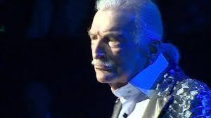 <b>James Last</b>: Big band leader dies at 86 - BBC News