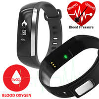 Discount Wearable Oximeter | Wearable Pulse Oximeter 2019 on ...