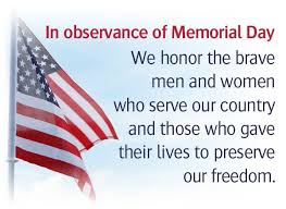 images about holiday   memorial day on pinterest  happy   images about holiday   memorial day on pinterest  happy memorial day memorial day and betty boop