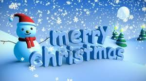 Αποτέλεσμα εικόνας για CHRISTMAS