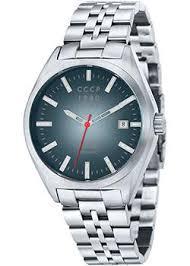 <b>Часы CCCP CP</b>-<b>7012</b>-<b>33</b> - купить мужские наручные <b>часы</b> в ...