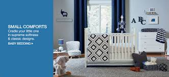 nautica kids bedroom furniture furnitures small comforts cradle your little one in supreme softness and classic