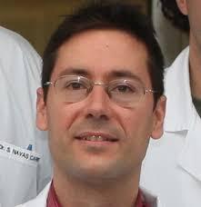 Dr. Pedro González Muniesa Profesor Contratado Doctor. Fisiología. Edificio de Investigación. Despacho 1351 Extensión 806650 - Pedro%2520Gonzalez