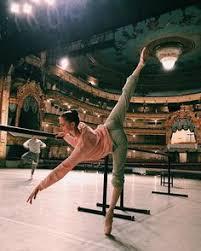йога: лучшие изображения (627) в 2019 г. | Ballet dance, Ballet и ...