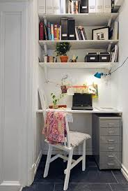 Collect This Idea Elegant Home Office Style 5  N