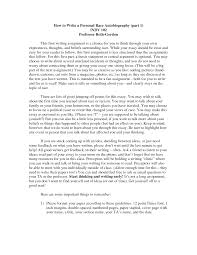 choosing an essay topic easy interesting topics here for choosing an essay topic easy interesting topics here resume topics for personal essay